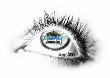 Kracfast 2012
